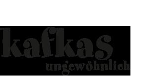 kafkas-ungewoehnlich.de